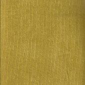 Rib geel