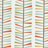 Stripy 2