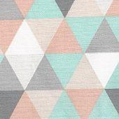 Tile pastel