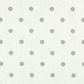 Polka Dot 972