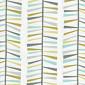 Stripy 1